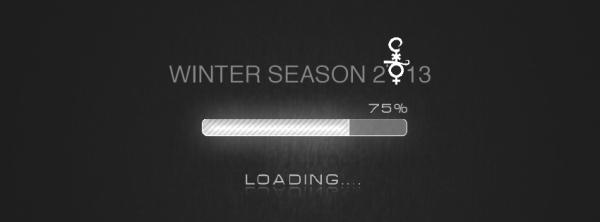 WINTER SEASON 2013 cocorico programmazione