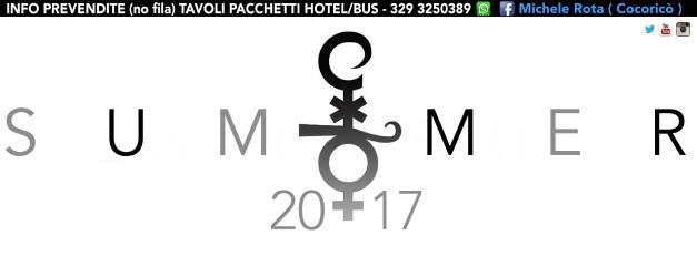 cocorico-programmazione-2017eventi-estate-serate.jpg