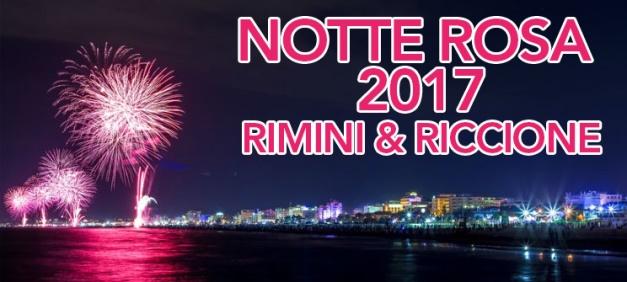 notte-rosa-2017-rimini-riccione
