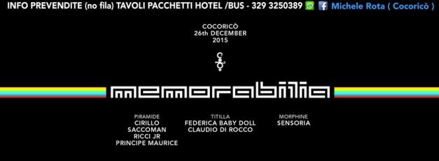 memorabili-cocorico-26-12-2015