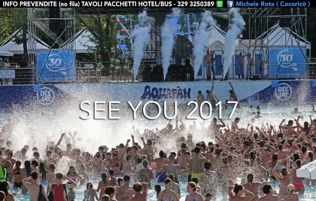 aquafan-2017-eventi-schiuma-party-copia