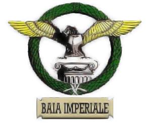Baia_imperiale