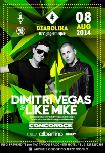 dimitri_vegas_like_mike_cocorico_diabolika_08_08_2014