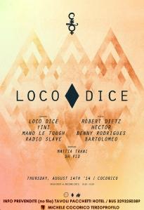 loco_dice_cocorico_14_agosto_2014