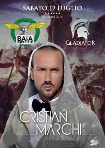 12luglio_christian_marchi_baia_imperiale