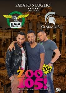 5luglio2014_zoo_di_105_baia_imperiale