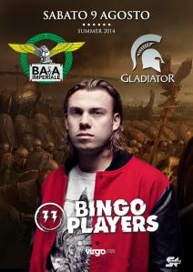 9agosto_bingo_players_baia_imperiale