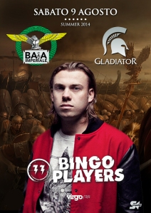 9agosto_bingo_players_baia_imperiale