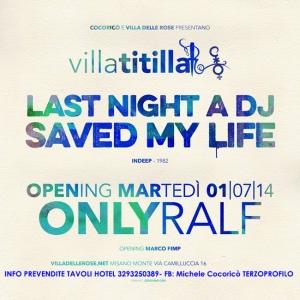 villatitilla_2014_dj_ralf