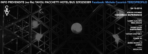 04_ottobre_2014_cocorico_nina_kravitz_ilario_alicante