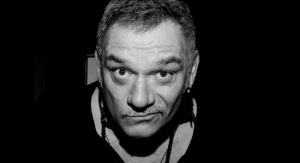 DJ Ralf