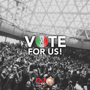 vota cocorico 2015 dj mag