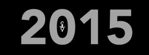 eventi-cocorico-2015