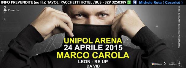 24_04_2015_marco_carola_unipol_arena
