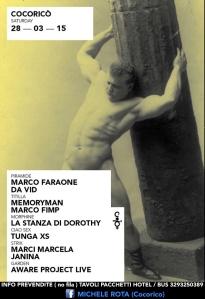 28-03-2015-cocorico-marco-faraone