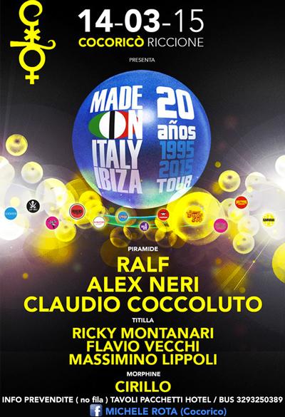 cocorico-14-marzo-2015-made-in-italy-ibiza