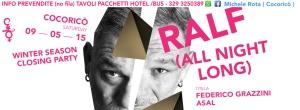 dj-ralf-cocoricò-09-05-2015