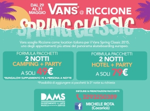 https://michelecocorico.files.wordpress.com/2015/04/vans-spring-class-riccione.jpg