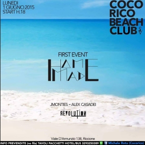 cocorico_beach_club_opening_party