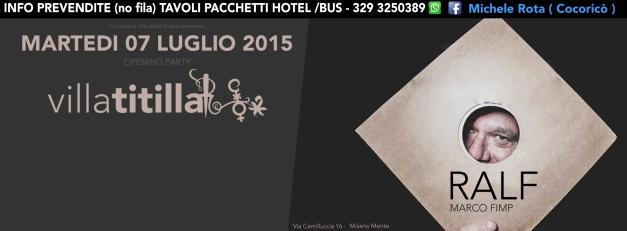 villatitilla_opening_PARTY_07_07_2015