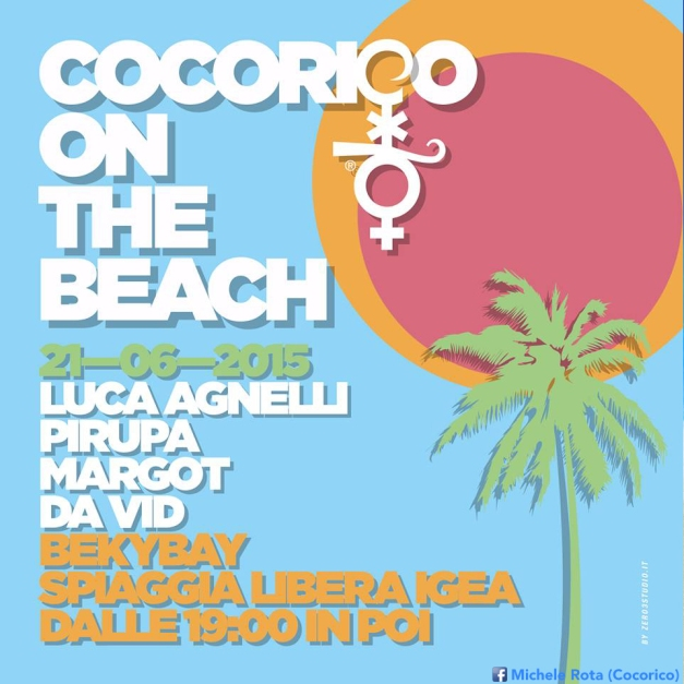 https://michelecocorico.files.wordpress.com/2015/06/21-06-2015-cocorico-on-the-beach.jpg