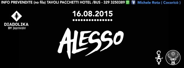 alesso_cocorico_16_08_2015
