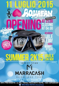 aquafan_schiuma_party_11_luglio_2015_marracash