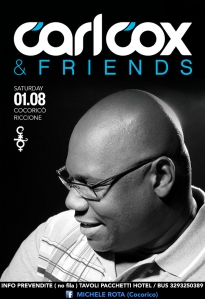carl_cox_cocorico_01_08_2015