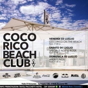 cocorico_bech_club_eventi