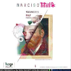 https://michelecocorico.files.wordpress.com/2015/06/narciso-titilla-13-giugno-2015-dj-ralf-cocorico.jpg