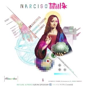 narciso-titilla-20-06-2015