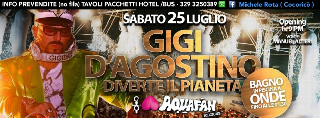schiuma_party_25_07_2015_gigi_dagostino