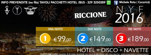 capodanno-2016-pacchetti-hotel