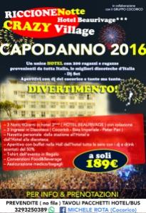 capodanno-2016-pacchetto-hotel-crazy-village