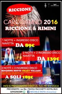 pacchetti-hotel-capodanno-2016-riccione-rimini-cocorico-baia-imperiale-peter-pan