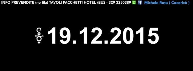cocorico-riccione-19-12-2015