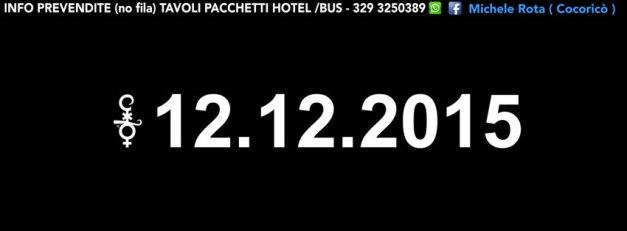 cocorico-ricicone-12-12-2015
