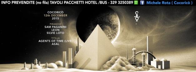 cocorico-sam-paganini-leon-silvie-loto-12-12-2015