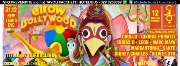 capodanno-2017-cocorico-elrow-lineup-prevendite-pacchetti-hotel