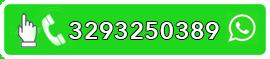 chiamata-michele-cocorico 3293250389