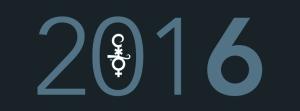 COCORICO EVENTI 2016