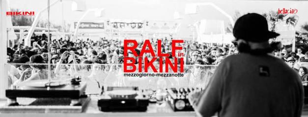 ralf-in-bikini-2017-25-aprile