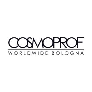 cosmoprof 2016 bologna eventi discoteche riccione