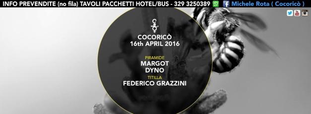 cocorico-16-aprile-2016-margot-dyno