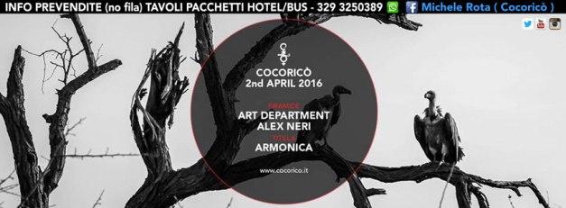 cocorico-art-department-02-04-2016