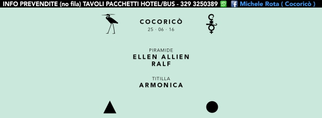 25 06 2016 cocorico riccione opening party.jpg