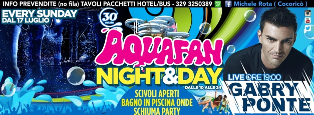 aquafan-schiuma-party-2016-night-day-gabry-ponte1.jpg