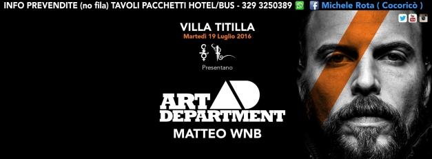 art department villa titilla 19 07 2016
