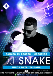 cocorico-dj-snake-13-agosto-2016