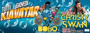 kiavatar 2016 open bar bobo beach tutti i giovedì